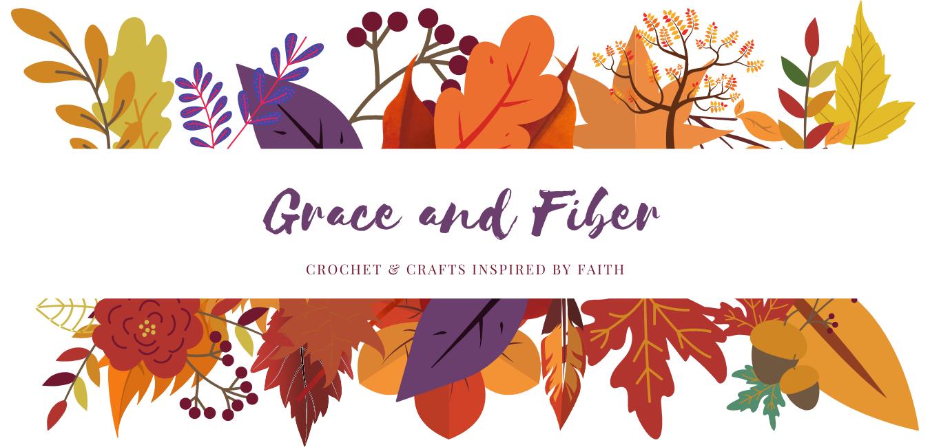 Grace & Fiber